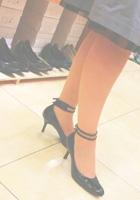 img_fashion4
