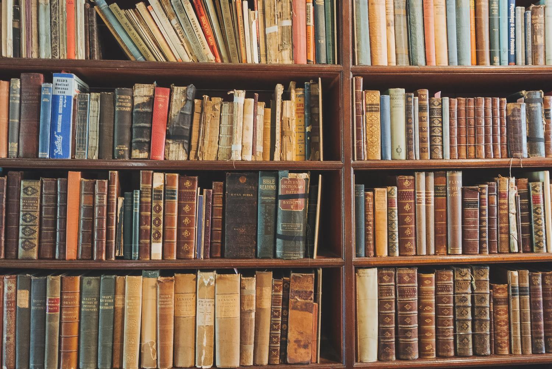 「本を読んでお金持ちになる人・ならない人」~幸せなお金持ちになれる本の読み方~